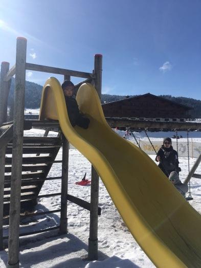 skigebiet-2